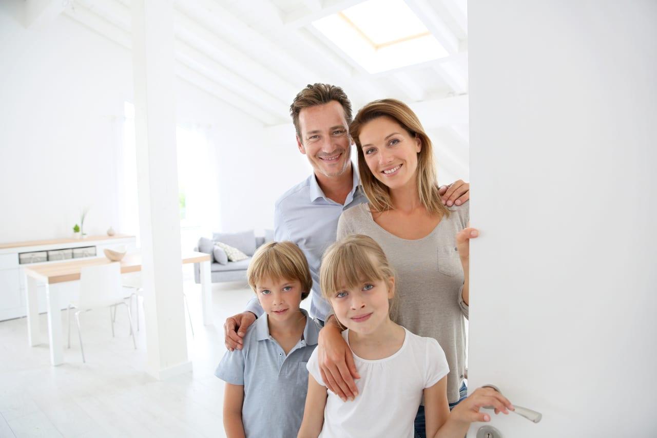 Blog assurance dommages ouvrage maxiassur for Assurance dommage ouvrage pour particulier