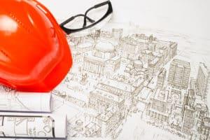 Assurance-dommages-ouvrage-promoteur-immobilier-300x200 Assurance Dommages Ouvrage Professionnels