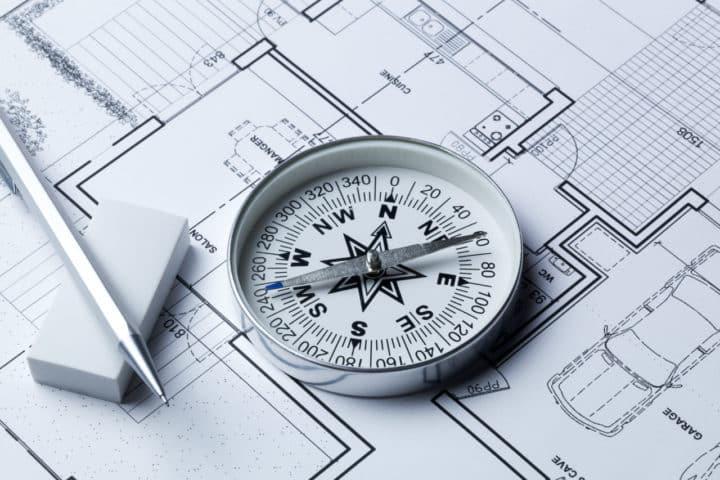 Comment-souscrire-une-assurance-dommages-ouvrage-720x480 Ouverture d'un Mur Porteur : Assurance Dommages Ouvrage
