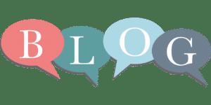 Blog maxiassur le guide de l 39 assurance dommages ouvvrage for Garantie dommage ouvrage prix