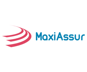 2_Flat_logo_on_transparent_1024-300x249 A propos de MaxiAssur