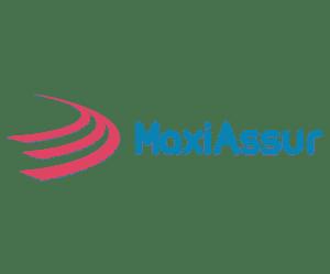 logo MaxiAssur