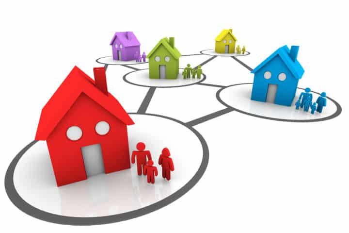 Assurance-Constructeur-Non-Réalisateur-CNR-720x480 Promoteur Immobilier Assurance Dommages Ouvrage