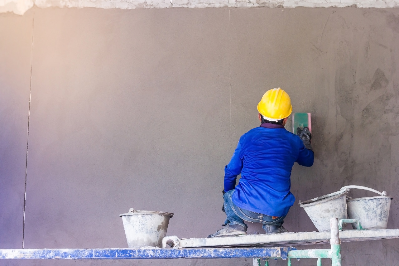 Assurance Travaux construction rénovation ou extension