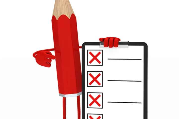Comment-bien-choisir-son-assureur-dommages-ouvrage-720x480 Ouverture d'un Mur Porteur : Assurance Dommages Ouvrage