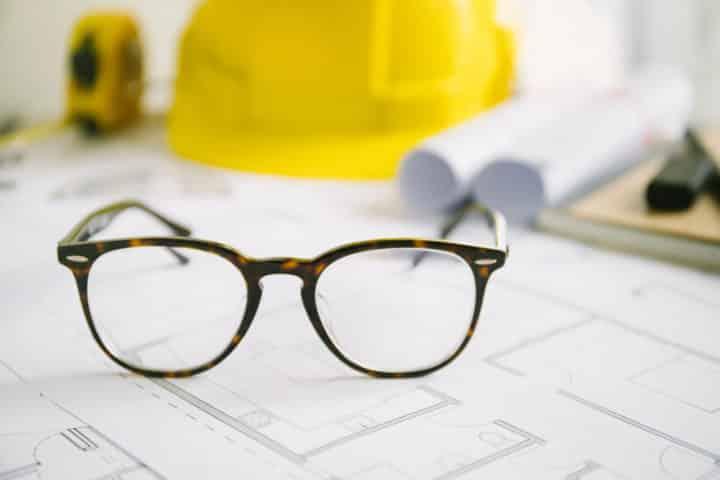 Constructeur-non-réalisateur-720x480 Promoteur Immobilier Assurance Dommages Ouvrage