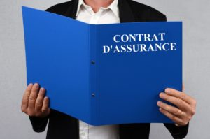 contrat dommage ouvrage