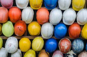 Que couvre l'assurance tous risques chantier