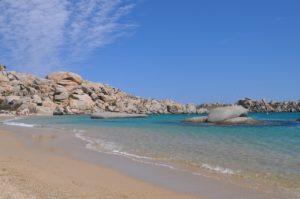 Outre-mer et Corse
