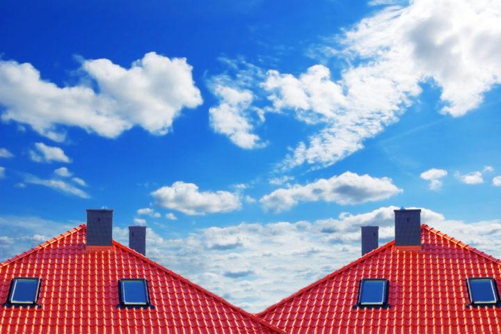 Que-couvre-la-garantie-dommage-ouvrage-toiture-720x480 Assurance Dommages Ouvrage Travaux