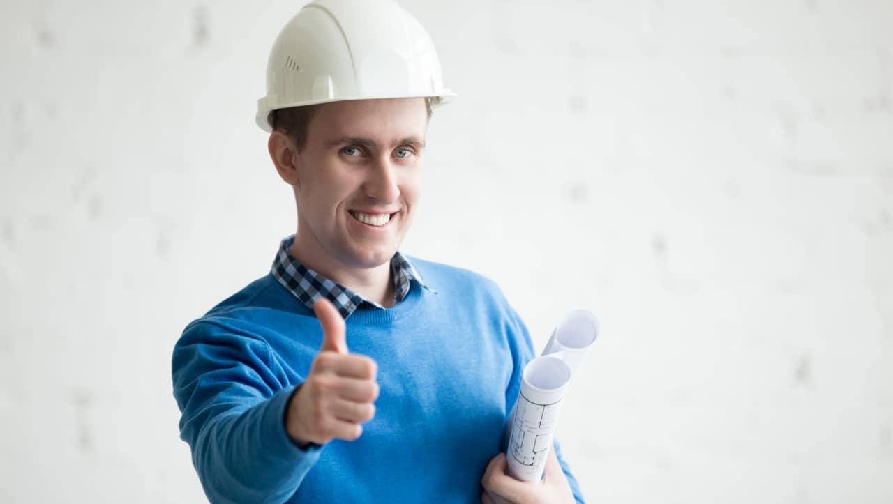 Qu'est ce que le contrôle technique construction