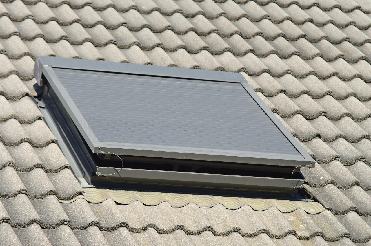 assurance dommages ouvrage velux fen tre de toit maxiassur. Black Bedroom Furniture Sets. Home Design Ideas