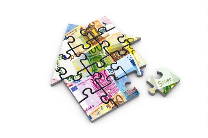 assurance-dommage-ouvrage-obligatoire-pour-prêt--720x480 Ouverture d'un Mur Porteur : Assurance Dommages Ouvrage