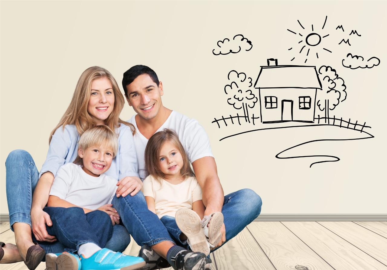 assurance dommages ouvrage maison