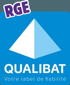 logo_qualibat-RGE