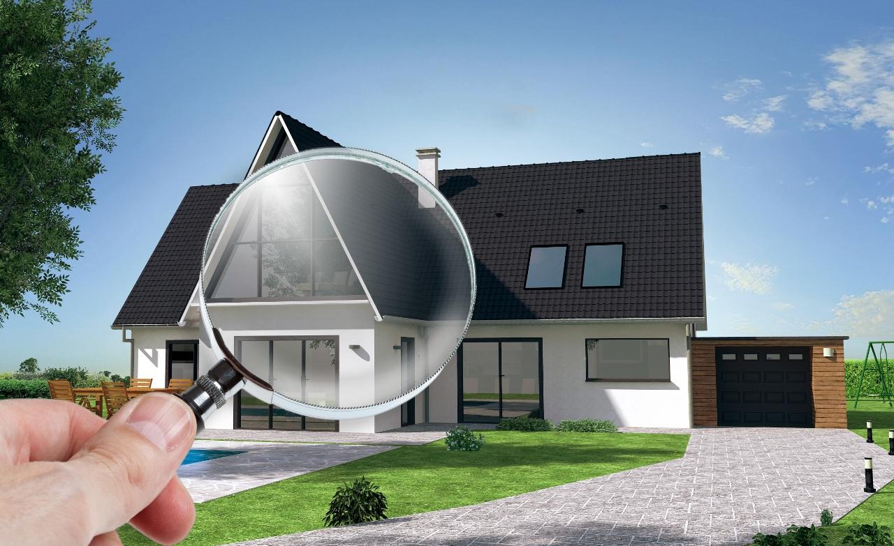 Quel-est-le-role-de-lexpert-dommage-ouvrage Expert en Bâtiment | Expert Assurance Construction