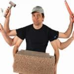 auto-construction-dommage-ouvrage-150x150 Assurances construction maison individuelle