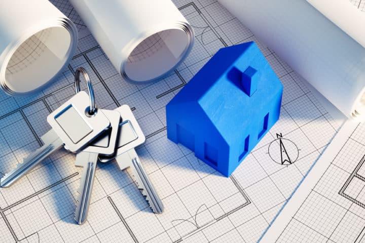 Les différentes assurances en construction