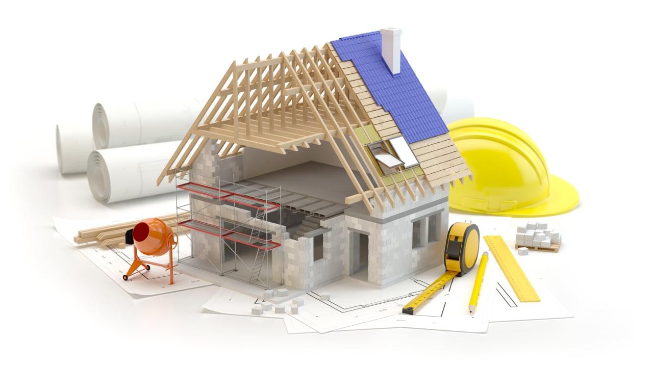Diff rences entre l 39 assurance dommages ouvrage et garantie Dommage ouvrage maison individuelle