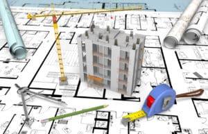 Assurance Dommages Ouvrage Promoteur Immobilier -