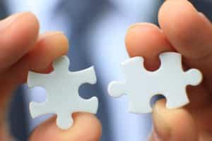 Garanties complémentaires à l'assurance dommages ouvrage