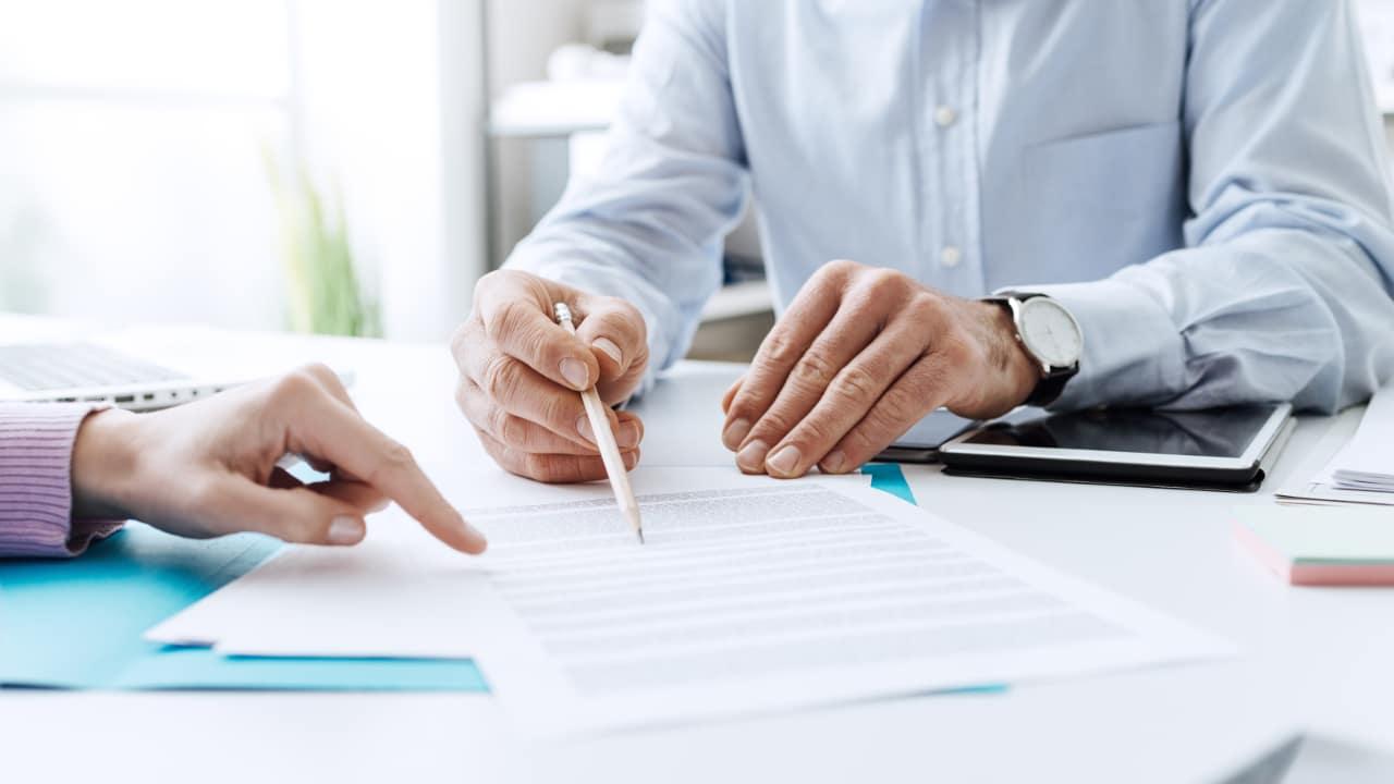 100 000 contrats d'assurance construction non couverts