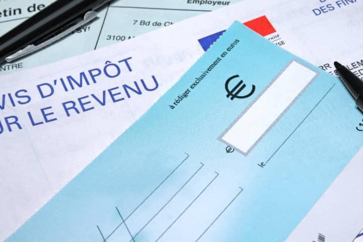 Déduire les charges de ses revenus fonciers en 2019 -