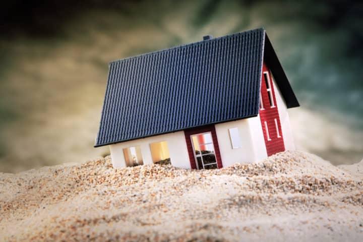 Loi Elan : Vente de terrain étude de sol obligatoire -