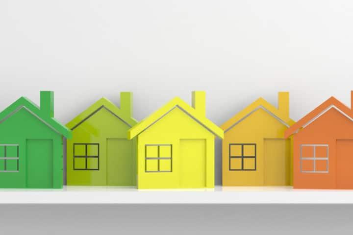 Rendre sa maison écologique -