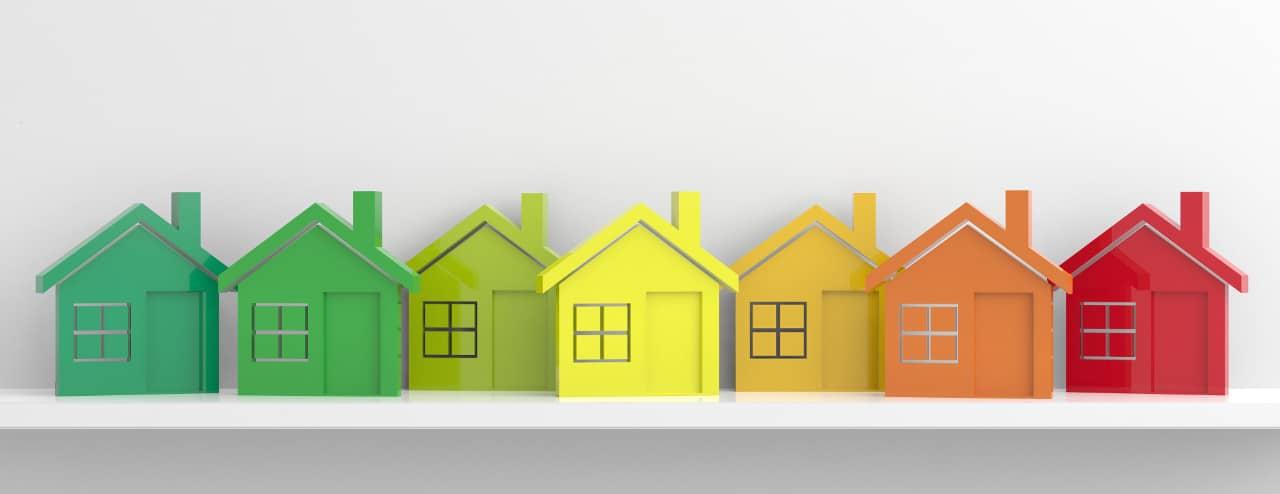 Comment rendre sa maison plus cologique maxiassur - Rendre sa maison autonome ...