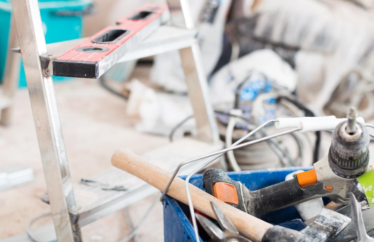 Loi Elan : le droit de la construction remodelé