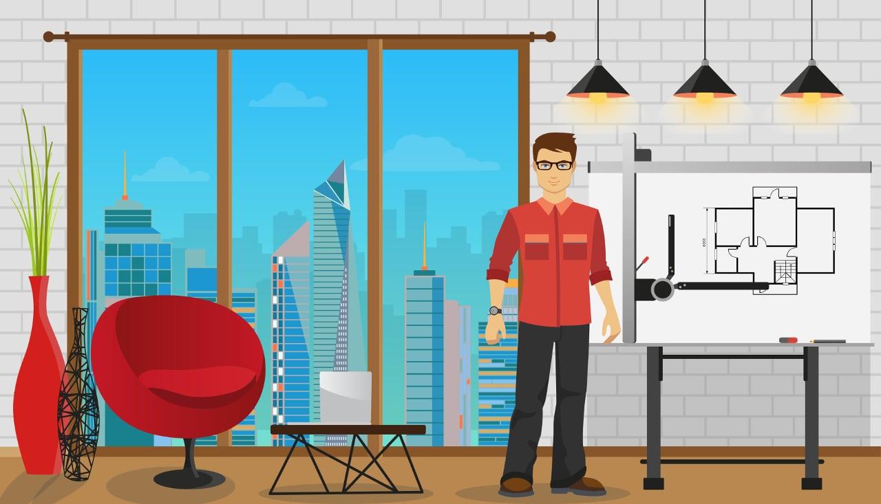 assurance dommages ouvrage et architecte