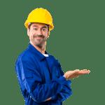 garantie décennale artisan