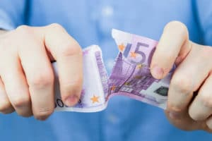 garantie décennale faillite assureur