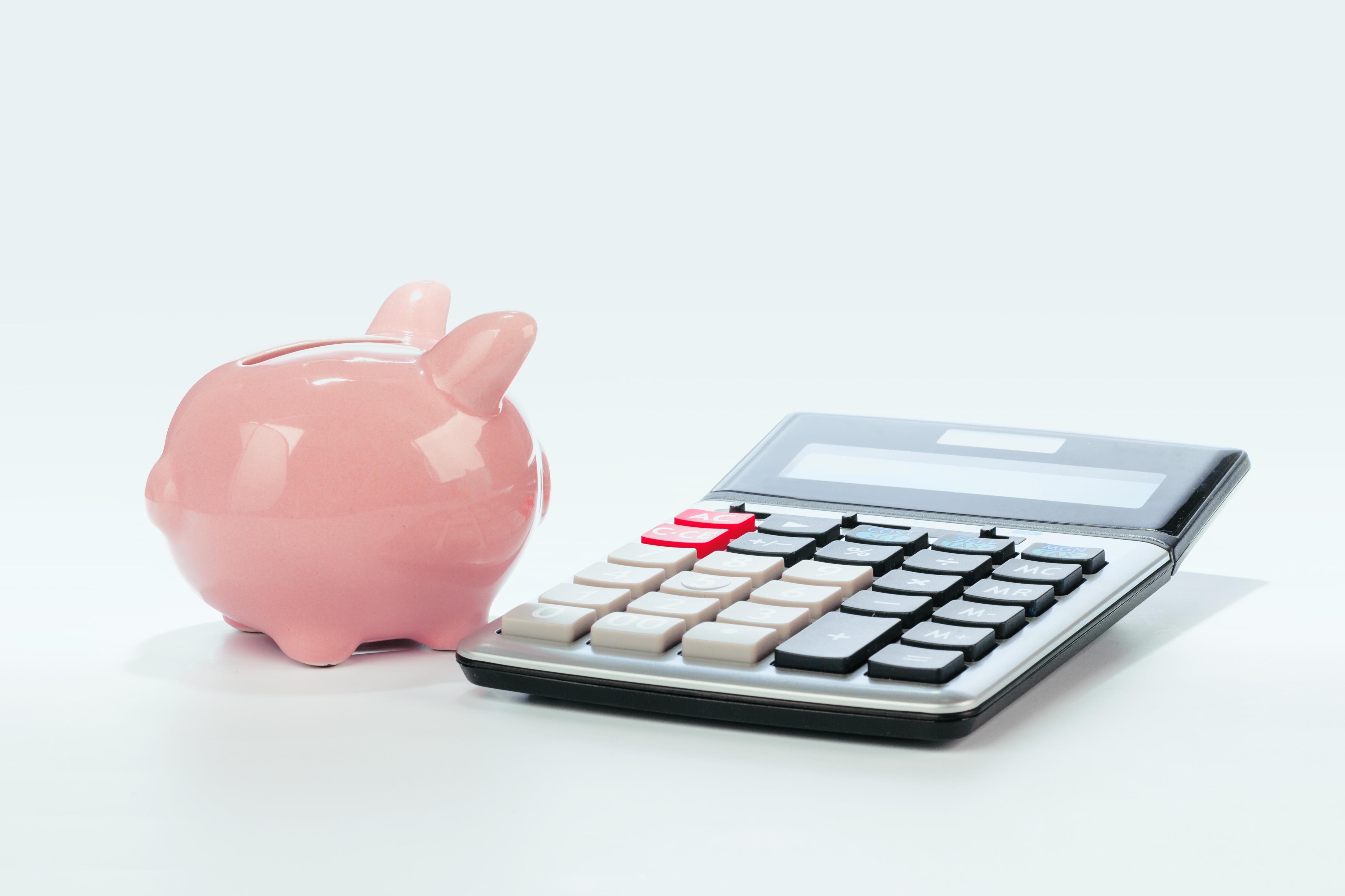 Économiser sur la garantie décennale