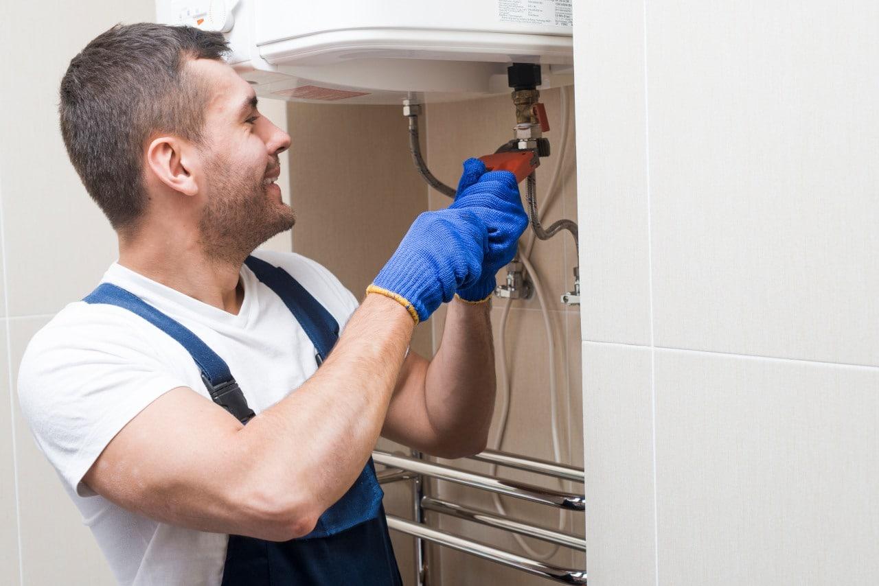 garantie décennale plombier