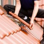 garantie décennale toiture