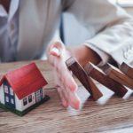 Risques en cas d'absence de garantie décennale