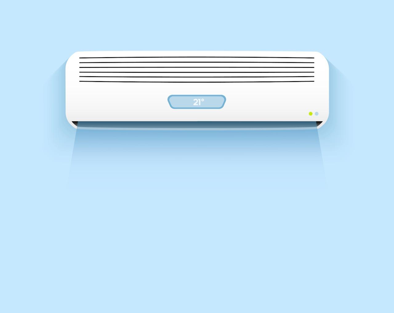 garantie décennale ventilation défaillante
