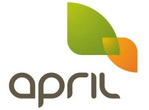 logo april-assurance-décennale