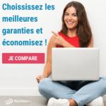 changer assurance de prêt