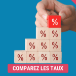 taux d'assurance emprunteur