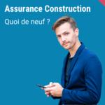 Actualité construction