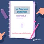 Loi assurance emprunteur