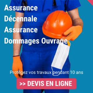 assurance construction covid 19
