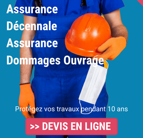 assurance construction covid 19