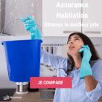 Assurance habitation sinistre