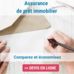 Actionner l'assurance emprunteur