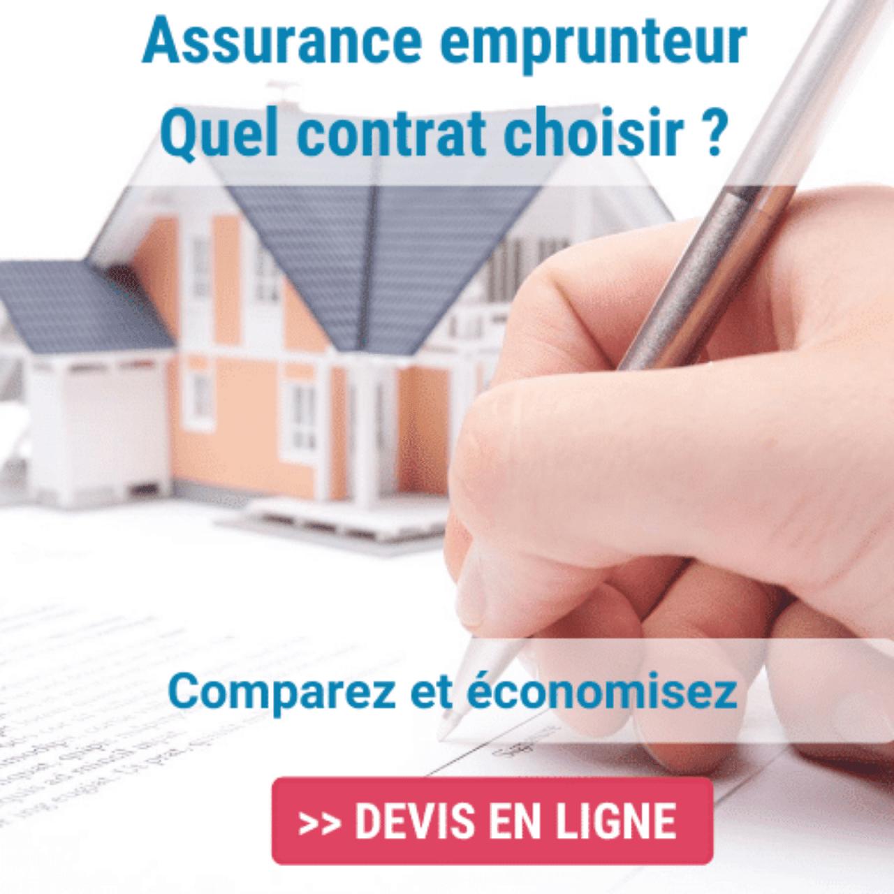 Contrat-assurance-emprunteur-collectif-ou-individuel.png