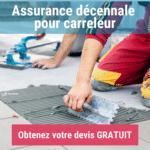 garantie décennale carreleur (1).png